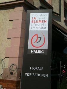 110420_Halbig