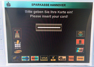 130609_Ausrufezeichen_SPK