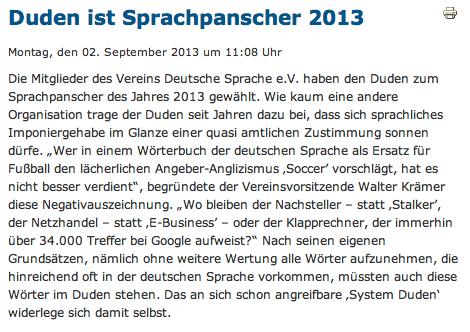 130904_Sprachpanscher