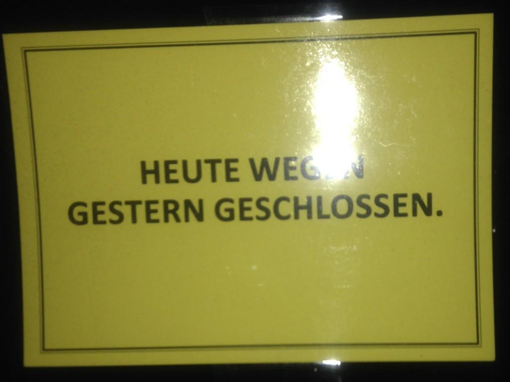 131018_Wegengestern