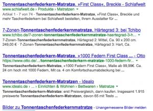 Screenshot 2013-10-29 09.21.16