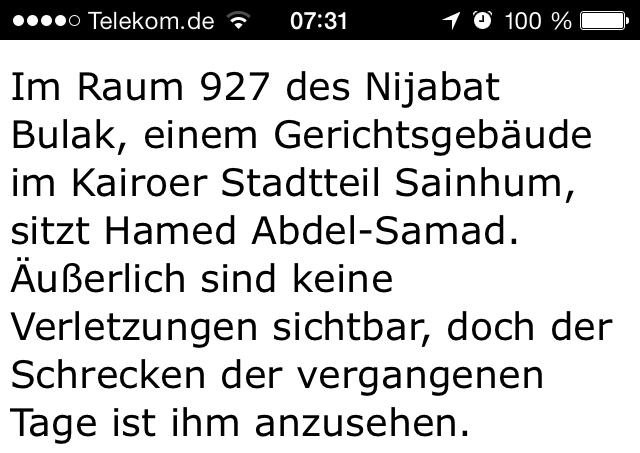 131128_Hamed