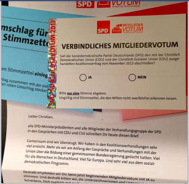 131205_SPD