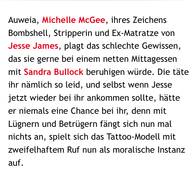 140129_MichelleMcGee