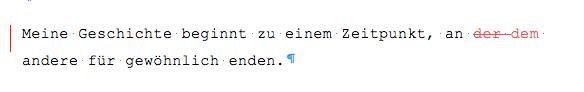 140217_Kongruenz_1