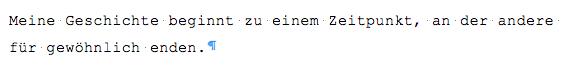 140217_Kongruenz_2