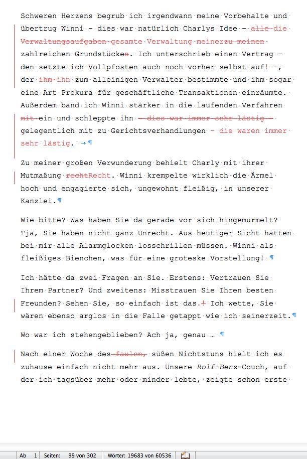 140911_Text_Hölle