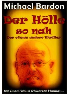 140911_Titel_Hölle