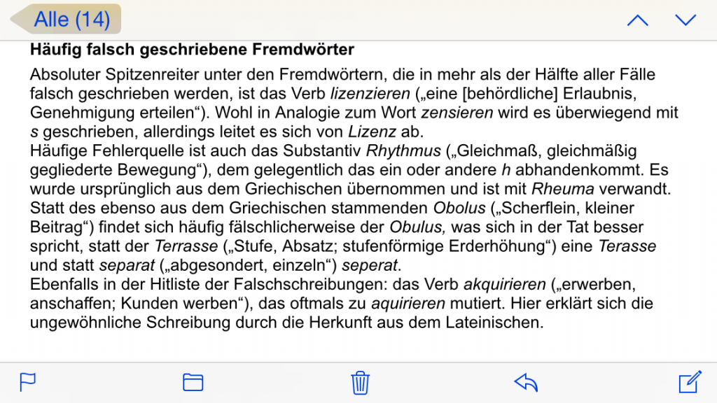 141016_Spitzenreiter
