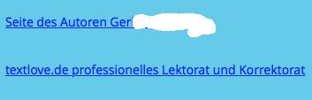 141023_Lektorin