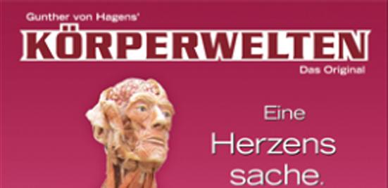 141209_Hagens
