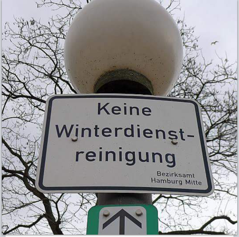 150105_Winterdienst