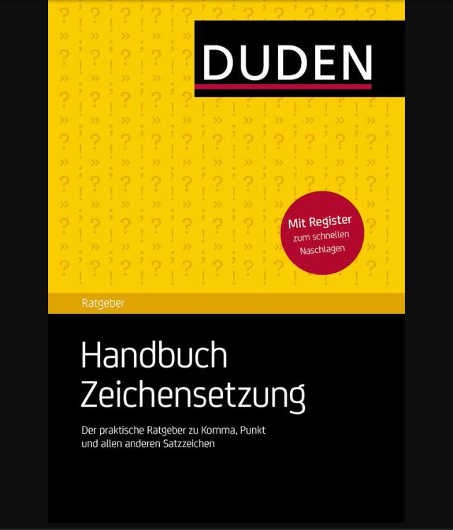 150114_Duden_Nasch