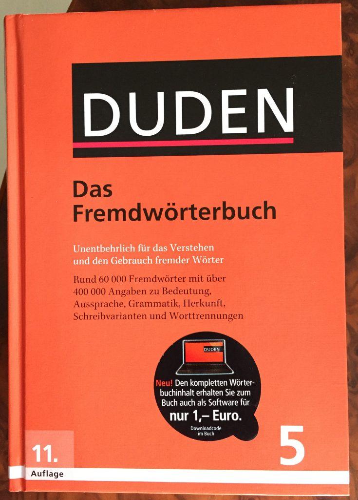 Duden_Fremd