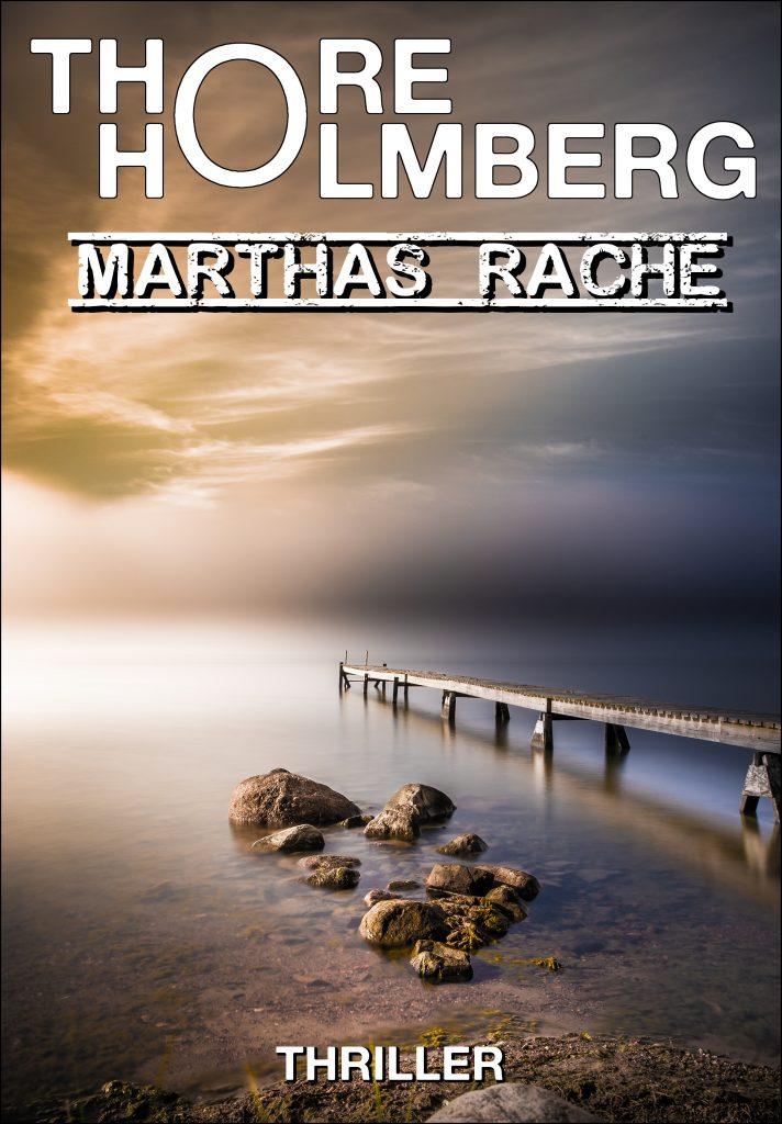 Martha7