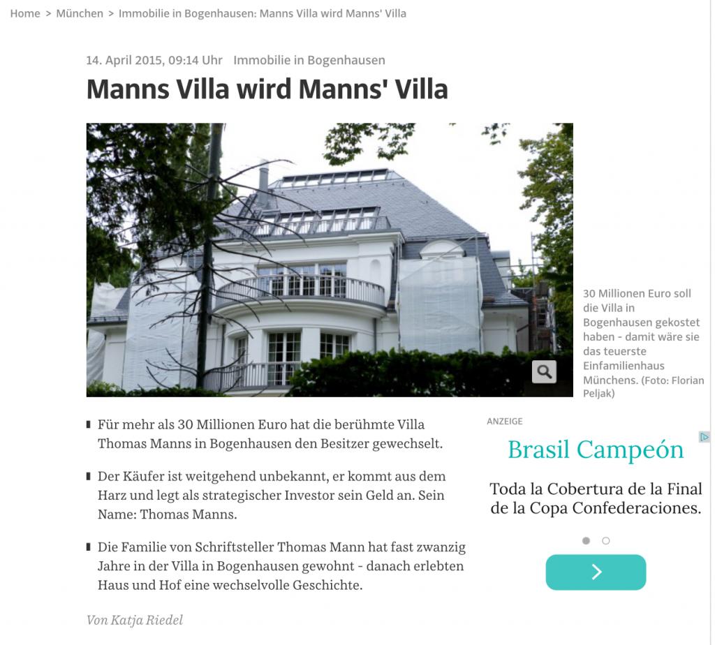 ... Seite 77 - williamhill mobile live-streaming williamhill gratis startguthaben Das Diablo-3.net Forum - Das beste deutsche Diablo 3 Forum