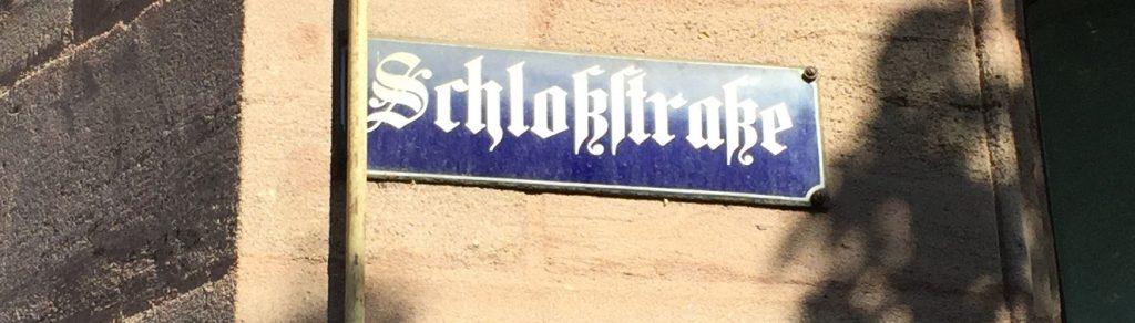 150711_Schloss2