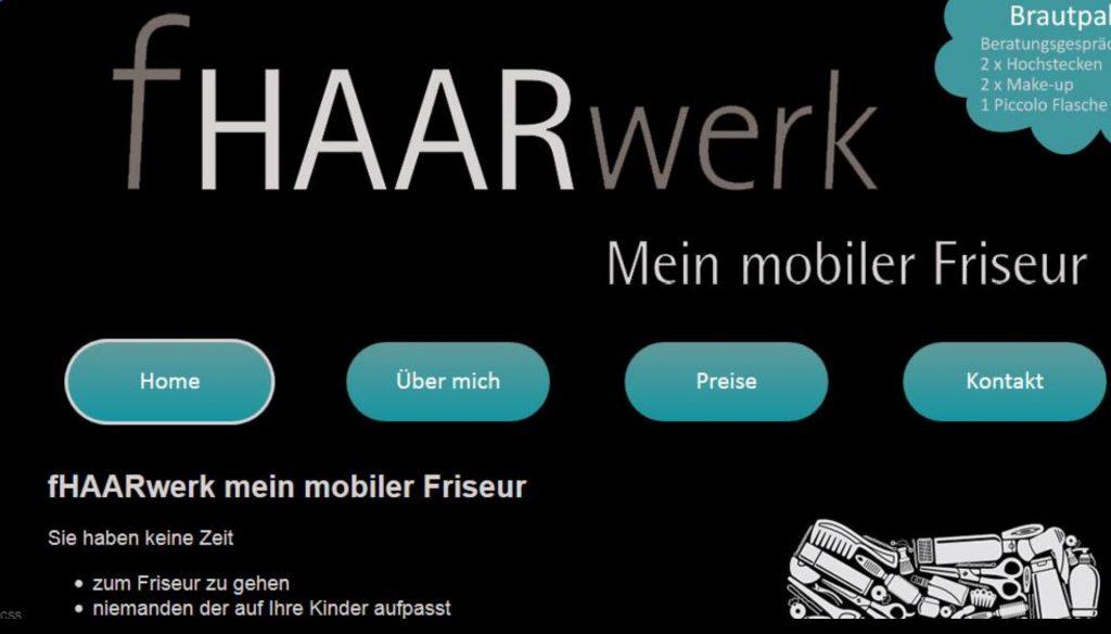 150814_Fhaarwerk