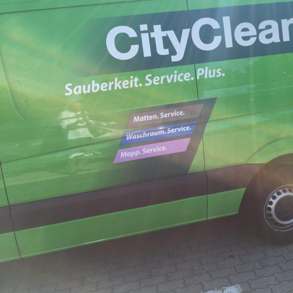 160129_Clean