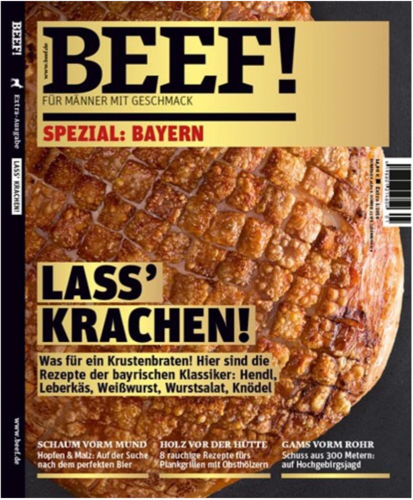 160328_Lass_Beef