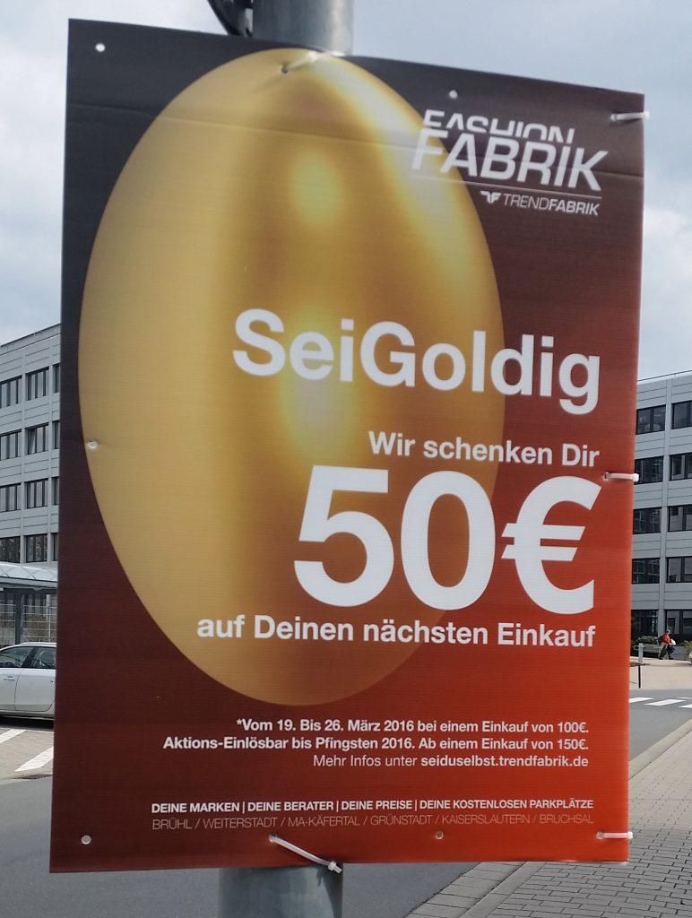 160404_Heyne_goldig