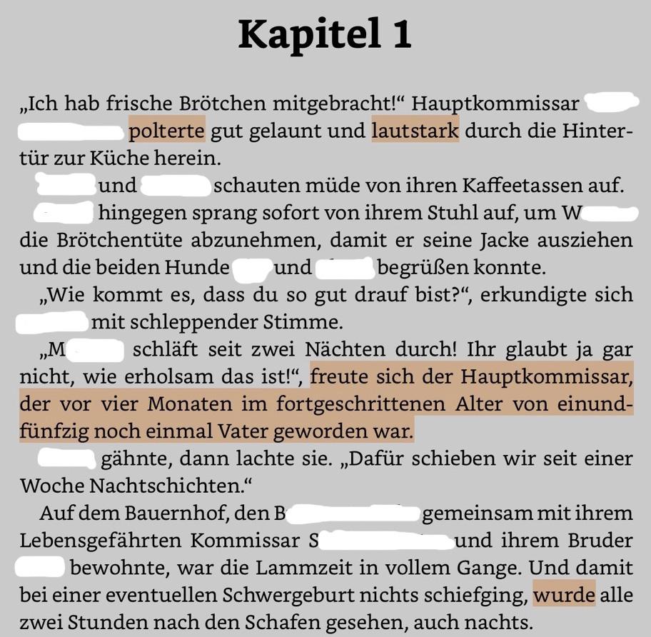 160414_Ostfriesland_Fehler