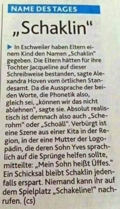 160509_Schaklin