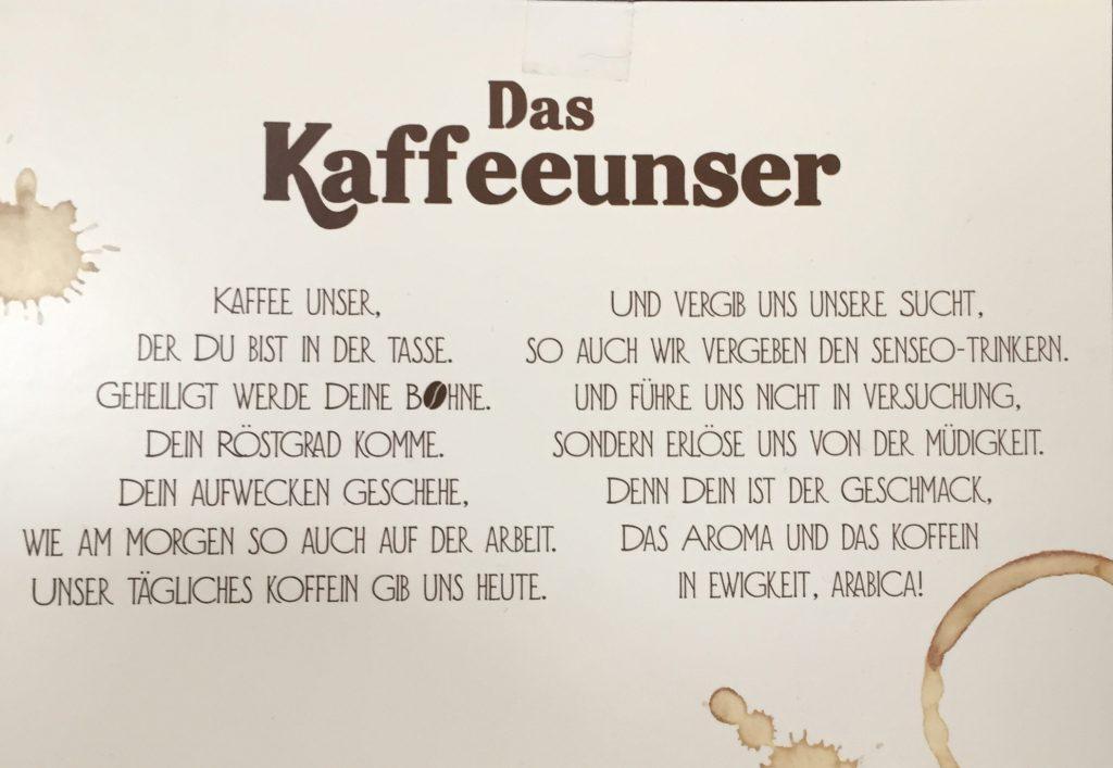 160615_Kaffee 2