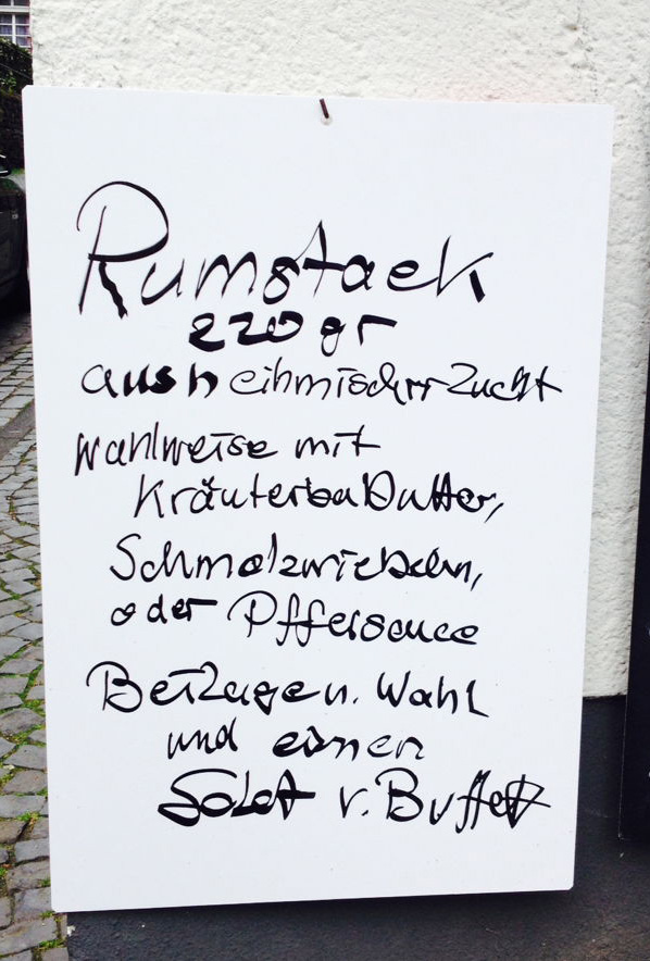160617_Wessling_Rumsteak