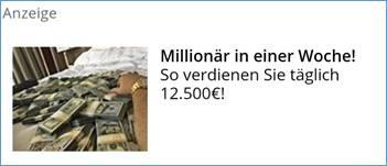 161020_millionaer
