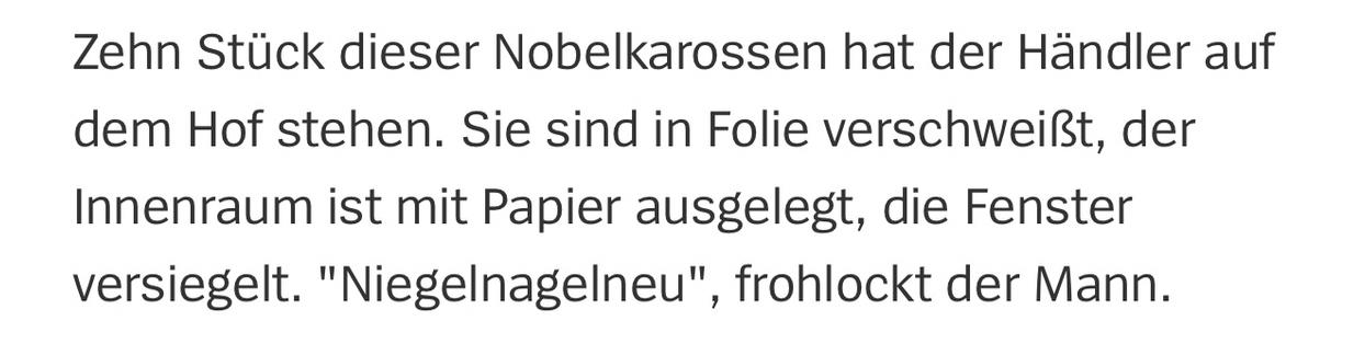 Und Der Duden Hat Doch Recht Deutschmeistereide